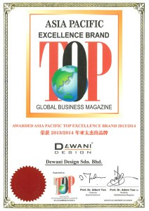 3_Top-Brand-Award_Cert
