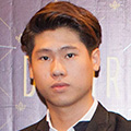 Ives Chen Kun Seng - Marketing Executive