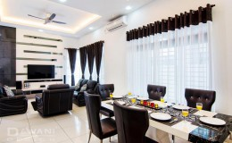 Living-&-dining-area-2-copy