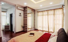 Master-Bedroom-2-copy