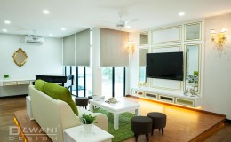 Second-Living-Room_2