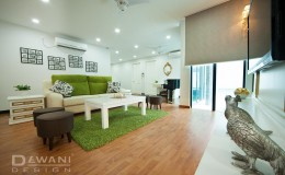 Second-Living-Room_3