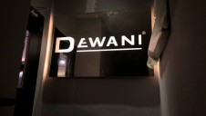 Dewani Group